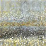 Rain Abstract III