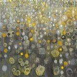 Rain Abstract V