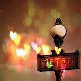 Night Life Paris