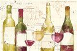Chateau Winery I