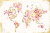 Midsummer World
