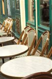 Monmartre Cafe Crop