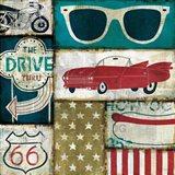 American Pop II