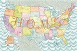 US Cities X