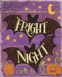Fright Night III