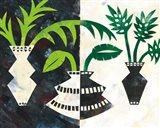 Pretty Palms V