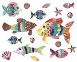 Boho Reef I