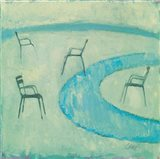 Chairs II
