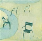 Chairs I