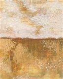 Amber Horizon