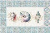Ocean Dream XIII