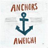 Ahoy VI