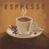 Coffee and Co III