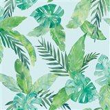 Tropical Fun Pattern VIII