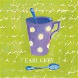Earl Grey Bright