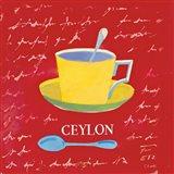Ceylon Bright