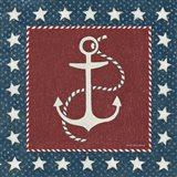 Coastal Americana III