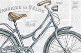 Bicycles III