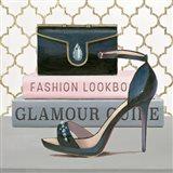 Forever Fashion III