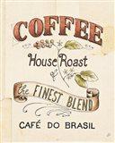 Authentic Coffee IX