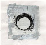 Zen Circle I
