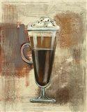 Cafe Classico I Neutral