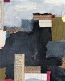 Block Abstract II v2