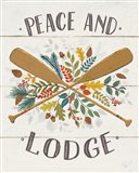 Peace and Lodge IV v2