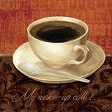 Coffee Talk II