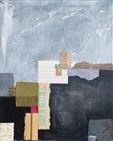 Block Abstract I v2