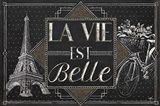 Vive Paris II