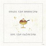 Calorie Cuties VI
