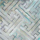 Tile Element IV