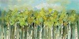 April Tree Trops
