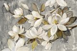 Magnolia Simplicity Neutral Gray