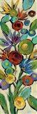 Confett Floral II