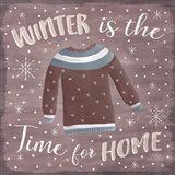 Cozy Winter V