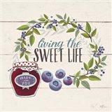 Sweet Life V