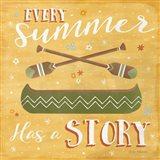 Summer Sunshine VI
