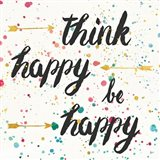 Think Happy II