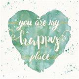 Happy Hearts II