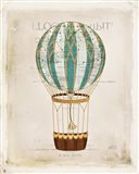 Balloon Expo V
