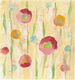 Breezy Floral Element 1