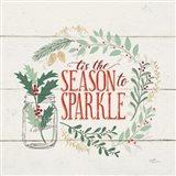 Seasons Greetings IV
