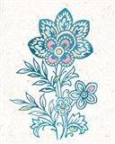 Kala Flower I