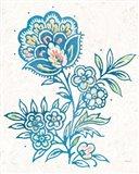 Kala Flower II