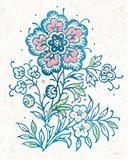 Kala Flower III
