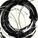 Circular Web
