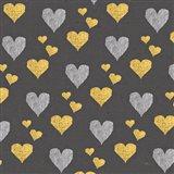 Coffee Cuties Pattern I B