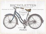 Bicycles II v2
